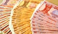 În perioada 2014 – 2019 salariul minim a crescut în Moldova de la 1650 la 2775 lei (+68,2%)