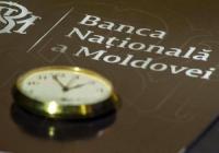 BNM taie din elanul consumului populaţiei