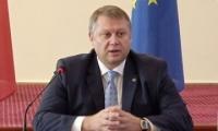 Vor fi anunțate concursuri internaționale pentru selectarea și numirea noilor șefi ai întreprinderilor de stat și ai companiilor din Moldova