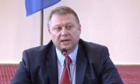 Новый министр поставил ультиматум сотрудникам минэкономики