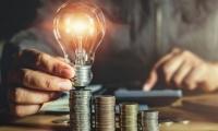 В Молдове на 8,6% и на 16,7% выросли тарифы на электроэнергию