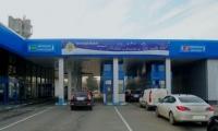 Vameșii reținuți azi luau câte 400 de euro pentru a închide ochii la mașinile cu numere de înmatriculare străine