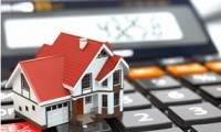 Impozitul pe bunuri imobiliare. Facilităţi şi scutiri pentru persoanele fizice