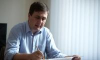 Veaceslav Ioniță: Exporturile Republicii Moldova sunt pe 0% creștere