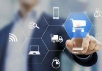 Comerţul online, în ascensiune, dar moldovenii preferă să achite cash