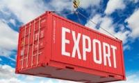 Объем молдавского экспорта в январе-мае 2019 г. вырос на 5,3%
