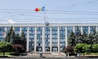 Стоимость государственных активов Молдовы составляет 90,82 млрд леев