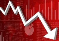 Экономика Республики Молдова сокращается