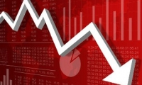 Economia Republicii Moldova se contractă