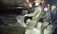 Мунсовет срочно выделил $35 тыс. на откачку воды из шахт под Рышкановкой