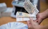 Парламент проголосовал в первом чтении за индексацию пенсий два раза в год