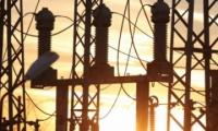 НАРЭ повысило тариф на электроэнергию для бытовых потребителей северного региона