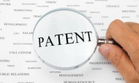 ПСРМ предлагает разрешить розничную торговлю на базе патента до конца 2022 года