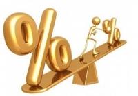 Dobânzile stabile apropie businessul şi persoanele fizice de creditele în lei