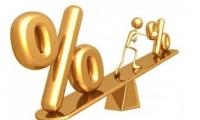 Stabilitatea financiară, ameninţată de supraîndatorarea populaţiei
