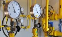Зима приближается: Молдова договаривается с Украиной об аренде газовых хранилищ