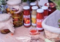 Самые острые перцы в мире и их классификация. Какие разновидности выращиваются в Молдове