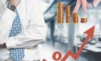 Нацбанк Молдовы повысил базисную ставку, применяемую по основным краткосрочным операциям денежной политики с 6,5% до 7% годовых