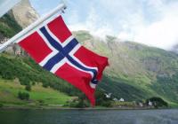 Минюст РМ отказывается перевести гражданина Норвегии для отбывания наказания в норвежской тюрьме