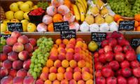 Serviciul Fiscal de Stat va monitoriza corectitudinea formării prețurilor la produsele social importante