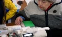 Пенсионная система Молдовы лишена финансовой устойчивости, исследование