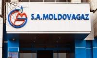 "Întreprinderile afiliate SA ""Moldovagaz"" vor fi reorganizate"