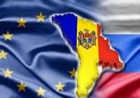 """""""Унионистские"""" голоса в Молдове, миграция и европейская интеграция на Востоке"""