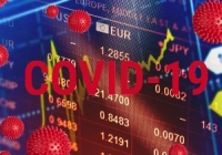Экономическое воздействие COVID-19: чего можно ожидать в случае Молдовы? - эксперты