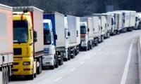 Federația Rusă va aloca suplimentar 500 de autorizații transportatorilor moldoveni
