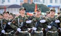 В Приднестровье не будут брать на госслужбу людей, не служивших в армии