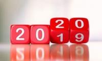 Prognoze 2020. Ce ne aşteaptă la început de deceniu?