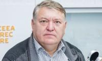 В Молдове необходимо создавать средний класс на основе малого и среднего бизнеса, - эксперт