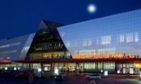 Megapolis Mall не продадут дешевле 148,5 млн леев