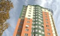 Aproximativ 100 de familii au cumpărat apartamente în Capitală, dar nu au primit acte sau chei