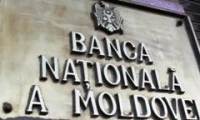 Контрольные пакеты акций двух молдавских банков не могут найти покупателей