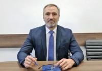 На каких условиях потребитель перезаключает контракт на поставку природного газа с АО «Молдовагаз»