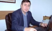 Ионицэ: «Крах банков позволил развиваться микрофинансовым компаниям»