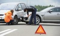 Как применять процедуру мирного урегулирования споров при дорожно-транспортных происшествиях