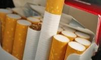 Din 1 ianuarie 2020, în Moldova au crescut accizele la ţigarete cu filtru şi fără filtru, precum şi la stickurile pentru dispozitivele de încălzire a tutunului