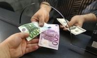 Israelul este pentru a doua lună consecutiv lider la volumul transferurilor de bani în Moldova prin bănci în favoarea persoanelor fizice