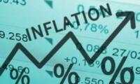 În 2019, inflaţia în Moldova a constituit 7,5% comparativ cu 0,9% în anul trecut