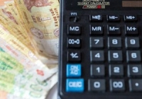 Peste 16% dintre moldoveni trăiesc cu 5,50 USD pe zi