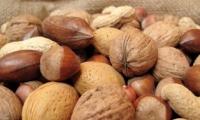 Regim fiscal simplificat pentru colectorii de produse agricole
