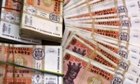Молдова заблокировала собственный экспорт в Приднестровье