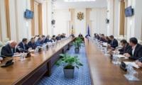 În Moldova a fost amânat termenul limită pentru achitarea impozitului pe venit de către antreprenori, pentru trimestrul I din 2020, precum şi au fost adoptate un şir de măsuri pentru susținerea business-ului