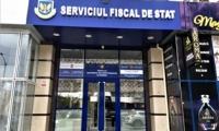 Rezervele valutare ale BNM au depășit 3 miliarde de dolari