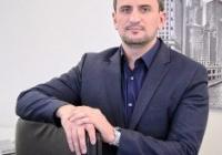Mihai Sava - moldovean care a devenit milionar în SUA