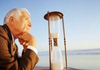 Fondurile de pensii facultative: realitate şi perspective