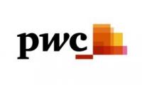 PayWell 2019: Creșterea salarială în companiile din Moldova este în medie de 6,4% în acest an