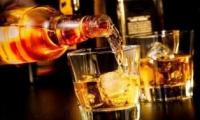 De la 1 ianuarie 2020, accizele pentru vermuturi și băuturi alcoolice tari au crescut cu aproximativ 5%